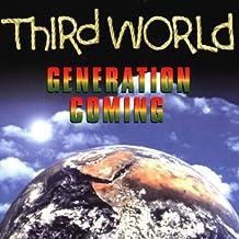 Generation Coming