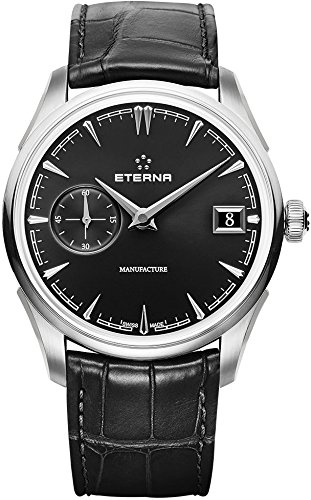 Eterna 1948 Legacy Small Second Automatic 7682.41.40.1321