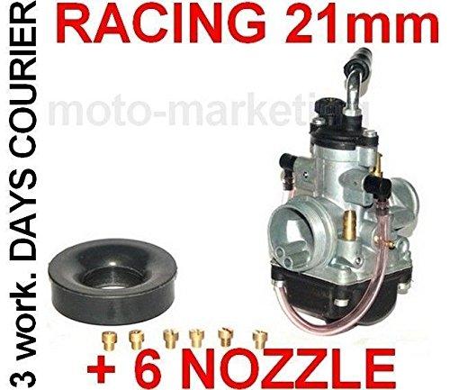 racing-carburettor-21mm-manual-choke-for-aprilia-beta-benelli-minarelli-engin-50