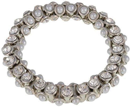 sempre-londres-925-banado-en-plata-dancing-gaga-bracelete-elastico-para-mujer