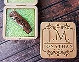 Couteau de poche, cadeau Témoin, Cadeau Personnalisé Homme, Personnalisé pour lui, cadeau personnalisé, Témoin, Cadeau de mariage, Meilleur cadeau pour homme