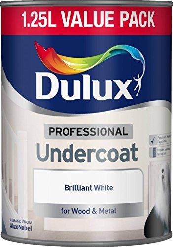 dulux-professional-undercoat-paint-125-l-pure-brilliant-white
