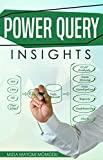 Power Query Insights (English Edition)