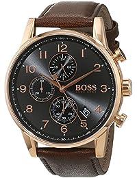 Orologio Uomo Hugo Boss 1513496