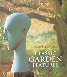 Classic Garden Features