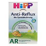 Hipp AR Bio Combiotik Anti-Reflux Anfangsmilch - von Geburt an, 500g