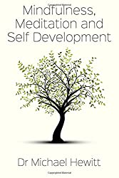 Mindfulness, meditation and self-development