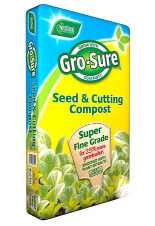 gro-sure-seed-and-cutting-compost-10l-by-westland