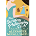 The Sunday Philosophy Club (Isabel Dalhousie Novels Book 1)