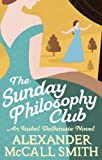 Image de The Sunday Philosophy Club