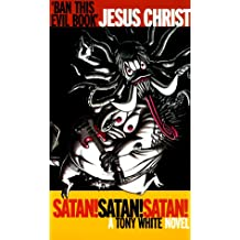 Satan! Satan! Satan! (Attack! S.)
