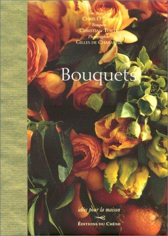Bouquets insolites