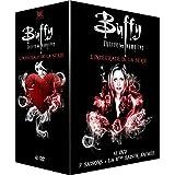 Buffy contre les vampires - L'intégrale de la série : 7 saisons + la 8ème saison animée