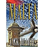 [ Malta (In a Series) Duarte, Jack B. ( Author ) ] { Paperback } 2012