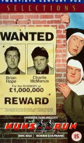 nuns-on-the-run-vhs