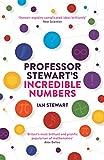 ISBN 1781254516