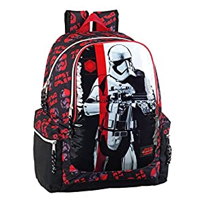 517Z3s1AiBL. SS300  - Day Pack Adapt.Carro Star Wars VIII