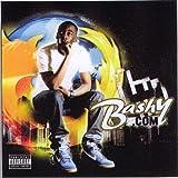 Bashy.Com