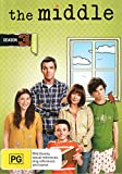 The Middle Season kostenlos online stream