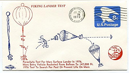 1972-viking-lander-test-parachute-mars-surface-balloon-white-sands-missile-range