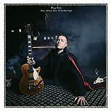 Songs of Flesh & Blood-in the Key of Light (Blac [Vinyl LP]