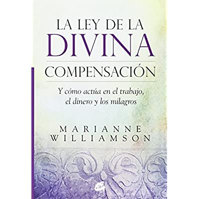Download la ley de la divina compensacion espiritualidad pdf moreover reading an ebook is as good as you reading printed book but this ebook offer simple and reachable fandeluxe Choice Image