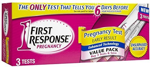 first-responseaaaar-early-result-pregnancy-test-3-tests-pack-of-2-by-first-response