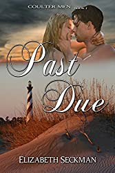 Past Due: The Coulter Men Series