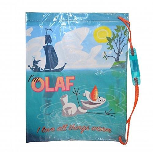 Im Sommer 'Swim Bag (E Schüssel Ein Kostüm)
