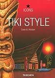 Tiki Style (Icons)