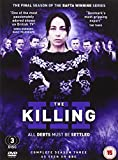 The Killing: Complete Season kostenlos online stream