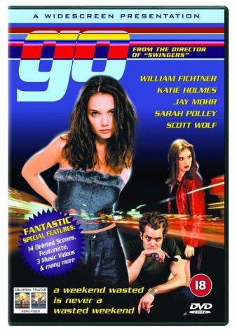 go-dvd-1999