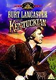 The Kentuckian [DVD]