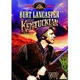 Kentuckian The