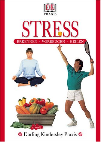 DK Praxis: Stress