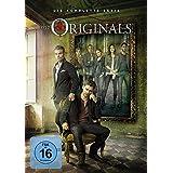 The Originals: Die komplette Serie