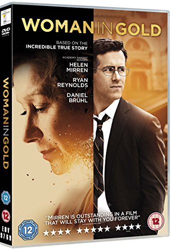 woman-in-gold-dvd-2015