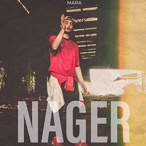 Nager [Explicit]