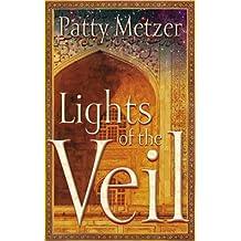 Lights of the Veil
