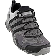 Da Adidas Amazon Trekking Scarpe it EwEXqO