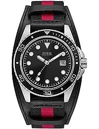 Reloj Guess para Hombre W1051G1