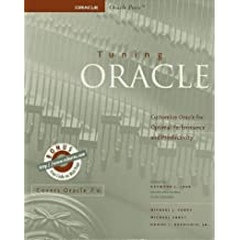 Tuning ORACLE (Oracle Series)