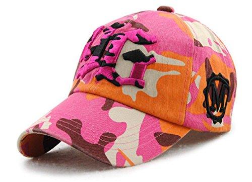 1f5c3cc0963 Elwow Women s Men s Distressed Vintage Baseball Cap Snapback Trucker ...