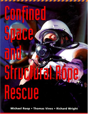 confined-space-and-structural-rope-rescue-1e