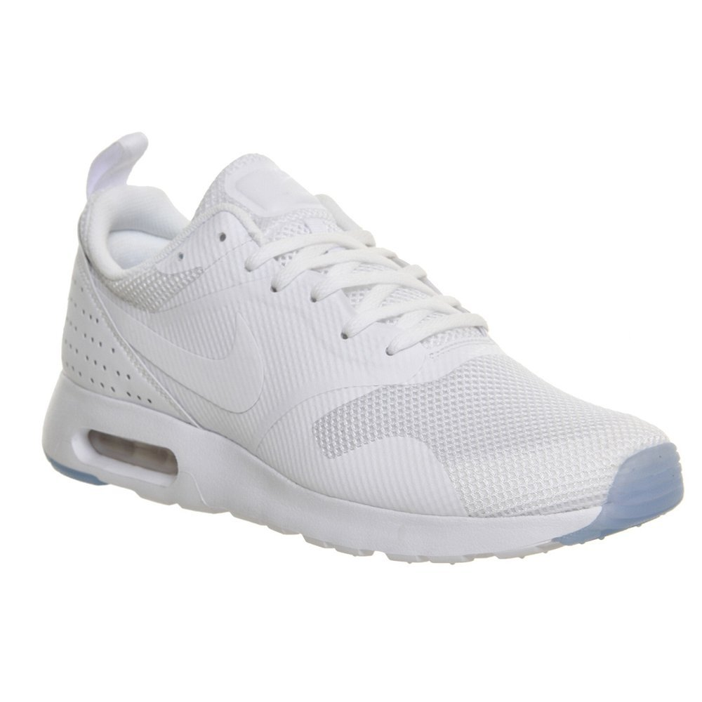 obcmm nike air max tavas SE mens trainers 718895 sneakers shoes: Amazon