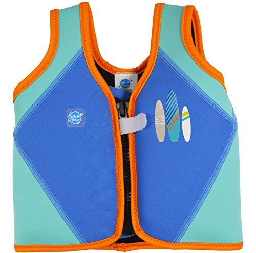 splash-about-neoprene-float-jacket-with-adjustable-buoyancy-surfs-up-3-6-years