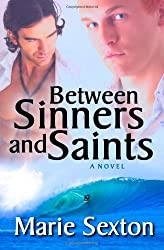 Title: Between Sinners And Saints