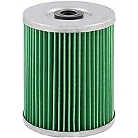 Filtro diesel Yanmar 41650-502320 English: Yanmar diesel filter 41650-502320