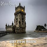 Barn And Do Nothing