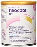 Nutricia Italia Latte Ipoallergenico per Bambini, in Polvere - 400 gr